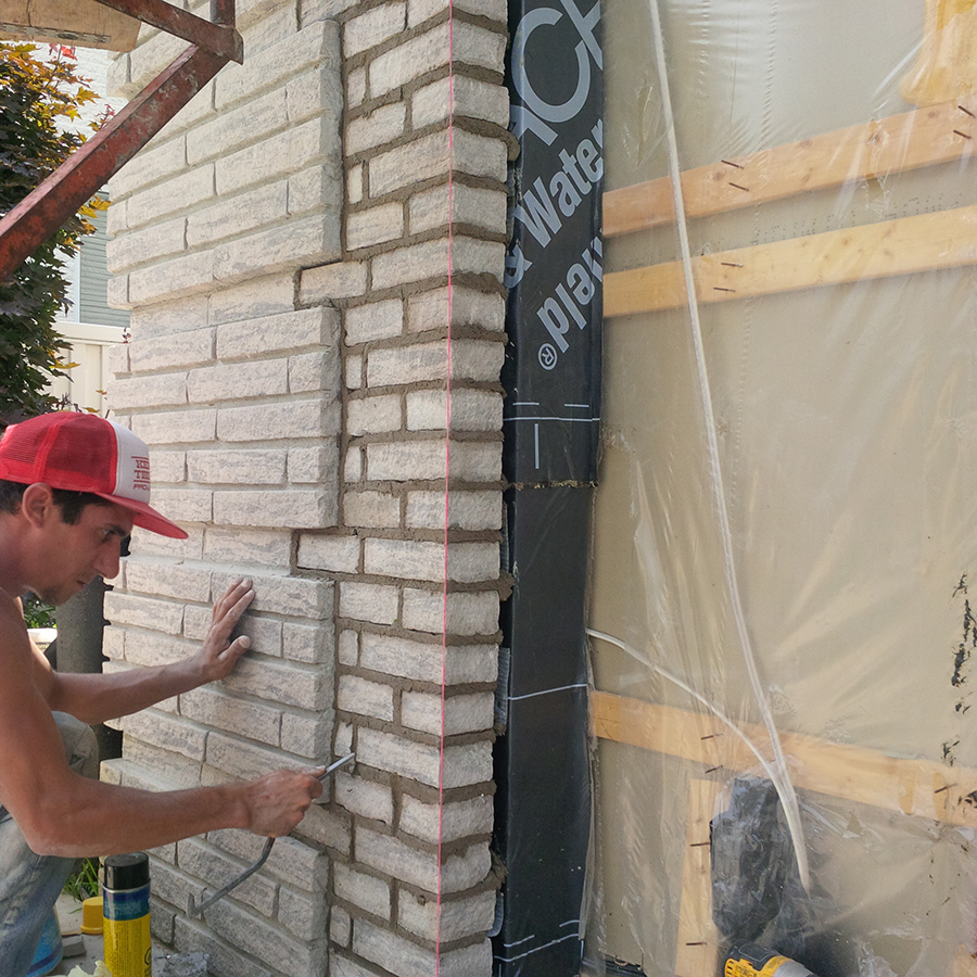 Image result for bricklaying and masonry